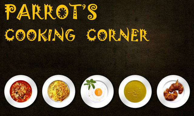 cooking-header1.png